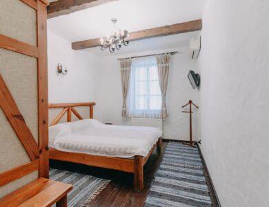 готель в Черкасах