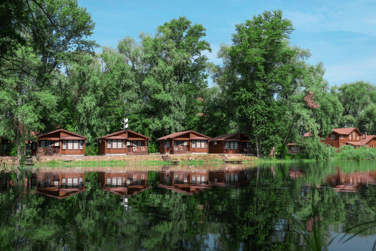 Селена Family Resort
